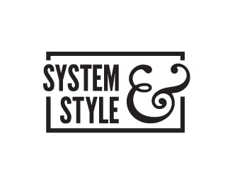System & Style