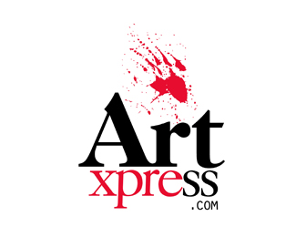 Art Xpress.com