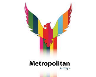 Metropolis Airways