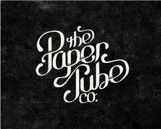 The Paper Tube Co.