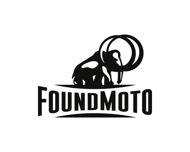 FoundMoto