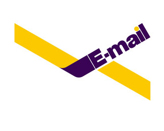 E-mail web portal (not accepted)