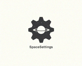 Space Settings