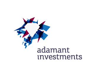 Adamant Investments