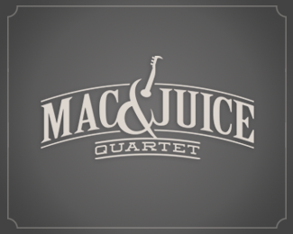Mac & Juice Quartet
