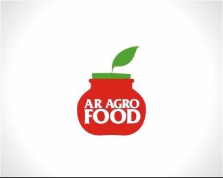 AR ARGO FOOD