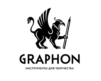 «Graphon» Tools for creativity
