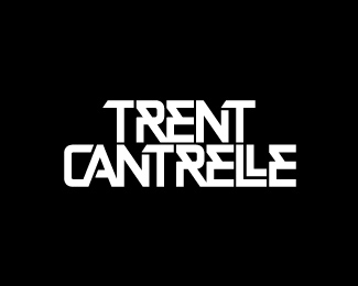 Trent Cantrelle