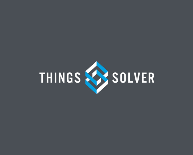 Things Solver