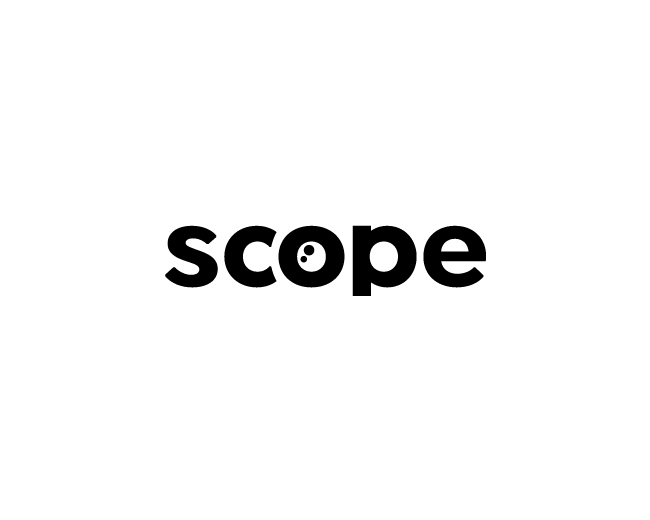 scope studio