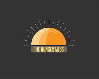 Hunger Mess