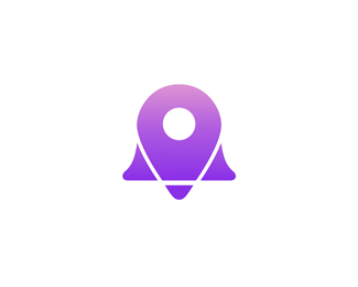 CLUY- LOCATION NOTIFICATION