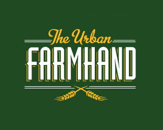 The_Urban_Farmhand