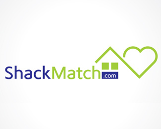 ShackMatch
