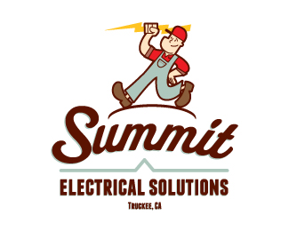 Summit Electrical