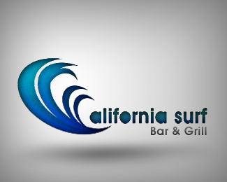 California Surf - Bar & Grill