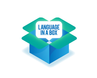 Language in a Box