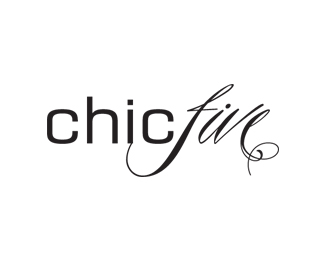 Chic Five