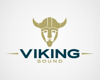 Viking Sound