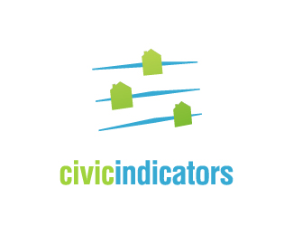 Civic Indicators