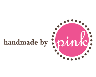 Handmade by Pink
