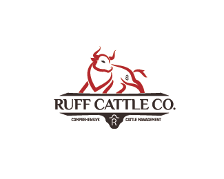 Ruff Cattle Co.