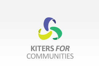 Kiters for Communities