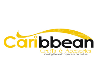 Ceribbean Craft