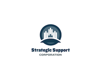 Strategic Support Corp.