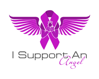 i Support an Angel