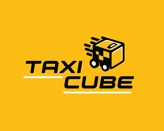 TaxiCube