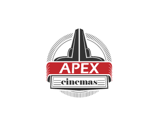 APEX Cinemas