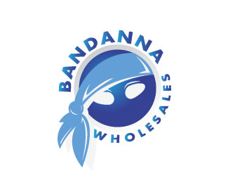 Bandanna WholeSale