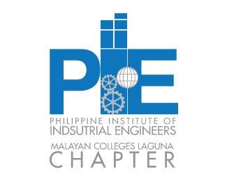 Phil. Institute of Industrial Engineers - MCL Chap