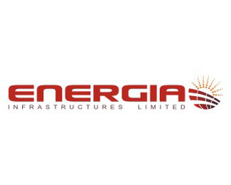 Energia Infrastructure