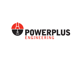 PowerPlus Group #3