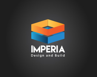 Imperia Design & Build