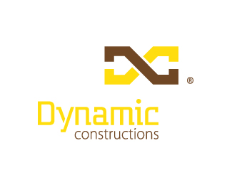 dynamic construction