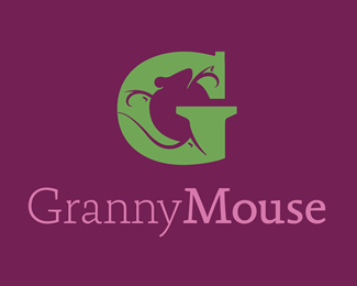 Granny Mouse Identity