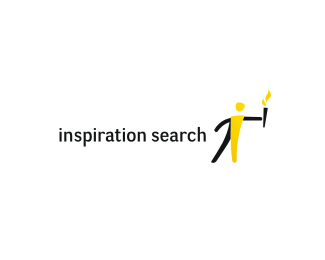 Inspiration Search