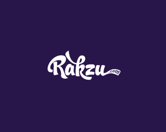 Rakzu - personal gaming blog