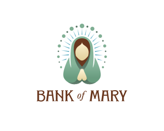 Bank of Mary (full)