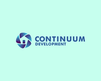 Continuum development