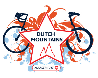 Dutch Mountains Bikes