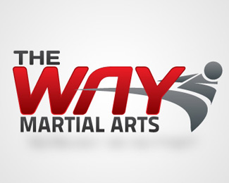 The Way Martial Arts
