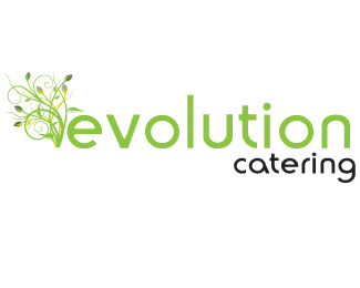 Evolution Catering