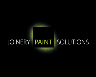 Joinery Paint Solutions