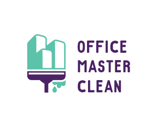 Office Master Clean