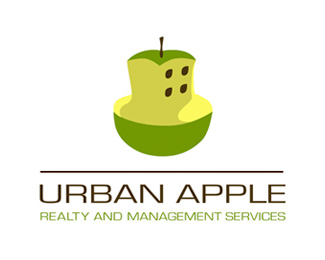 Urban Apple