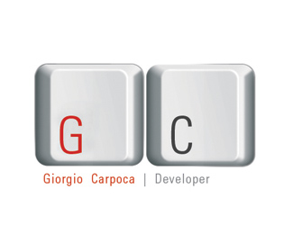 Giorgio Carpoca | Developer